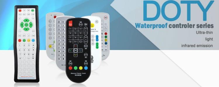 Black Alibaba China Supplier Car 433mhz Remote Control Code Scanner - Buy  Car 433mhz Remote Control Code Scanner,433mhz Remote Control Code