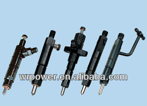 L195 Injector for Changjiang Diesel engine