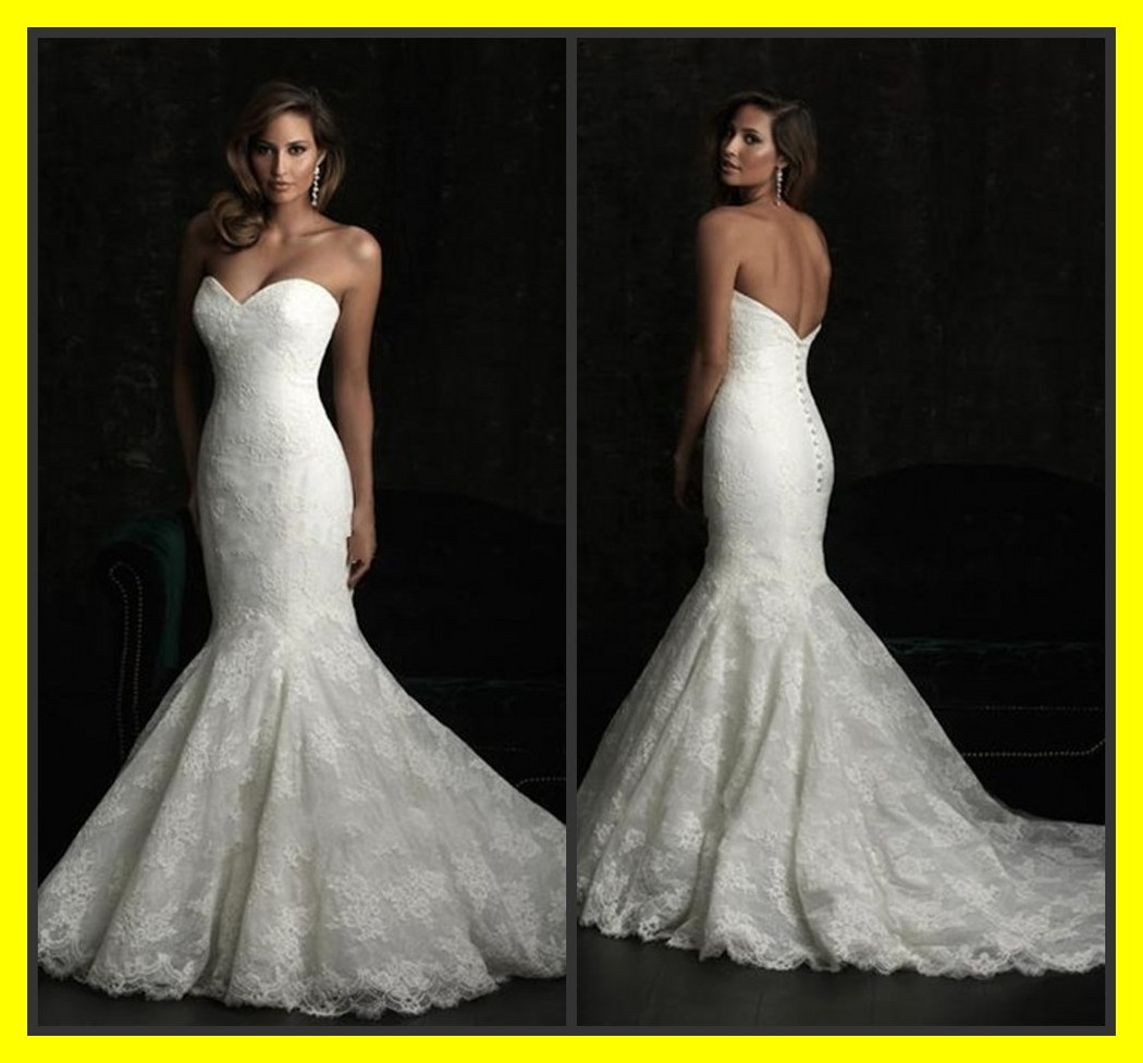 Wedding Dress China Modest Dresses One Shoulder Brisbane