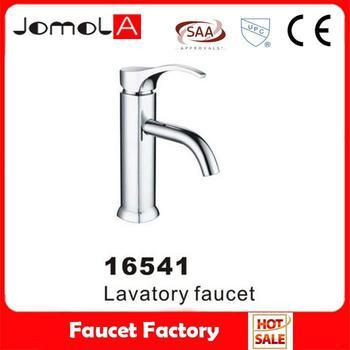 2015 Hot Sale Child Lock Water Tap Basin Faucet - Buy Child Lock ...