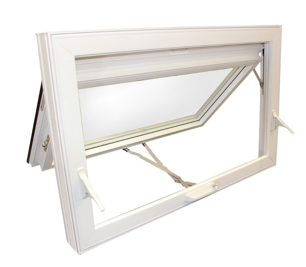 Casement Aluminum Window With Mosquito Screen Buy