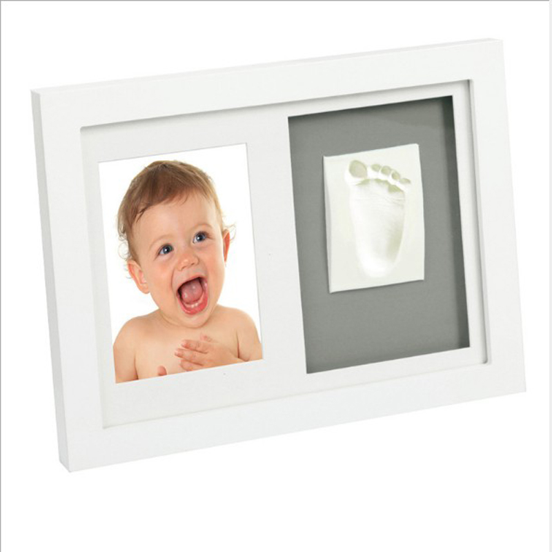 OYUE Wholesale baby photo frame and 12 inch digital photo frame