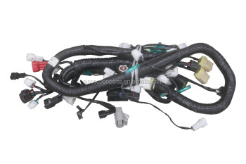 harness,wiring harness,hs400atv,hs700atv,hisun,massimo,700cc atv,atvharness, wiring harness, hs400atv, hs700atv, hisun, massimo, 700cc atv,