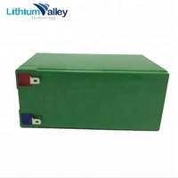 Rechargeable 12v 10ah 20ah 100ah 200ah lifepo4 lithium ion phosphate battery pack for solar energy/power batteries system