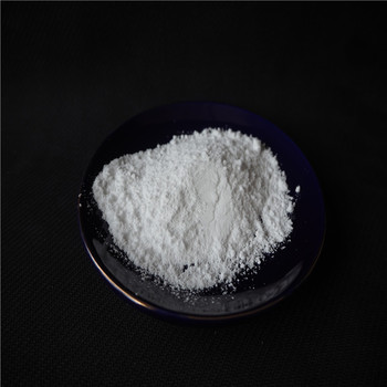 Factory Supplier vietnam calcium carbonate