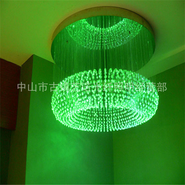 2012 Oct wholesale crystal pendant lamps,guangzhou lamp chandelier antique crystals chandeliers