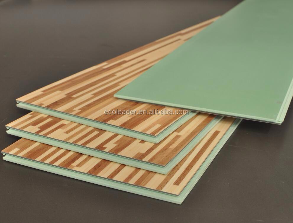 g nstige teppich vinyl boden fliesen b ro pvc boden tile18. Black Bedroom Furniture Sets. Home Design Ideas