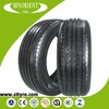 Chinese cheap car tire new with high quality