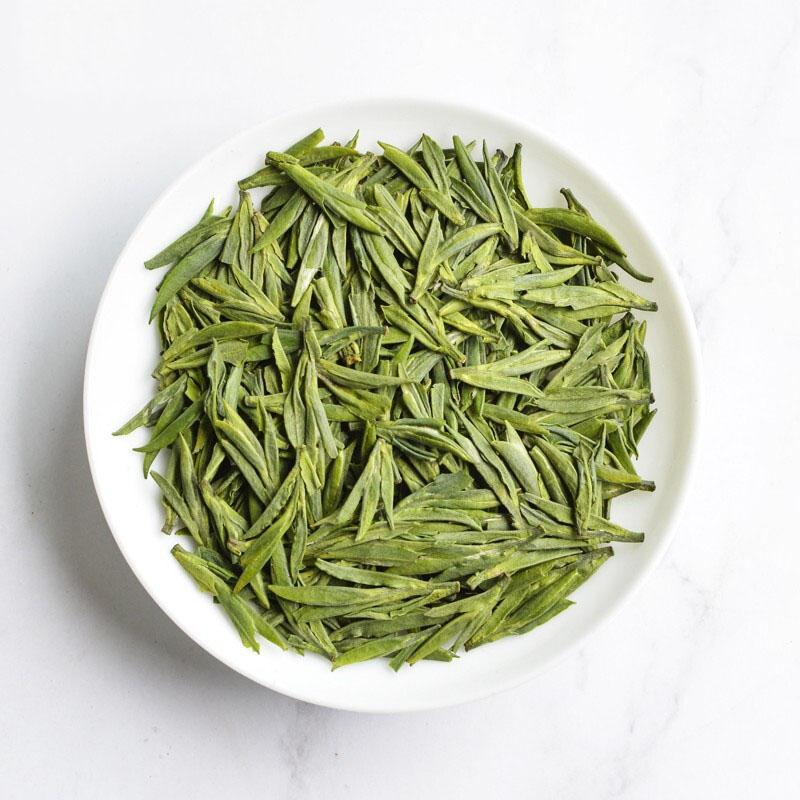 Quality Health Benefits Pure Green Tea Organic Chinese Tea Green - 4uTea   4uTea.com