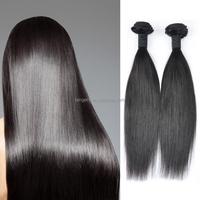Best Wholesale Virgin Hair Supplier In China Brazilian Virgin Hair Best Quality From Online Marke Hair Extension