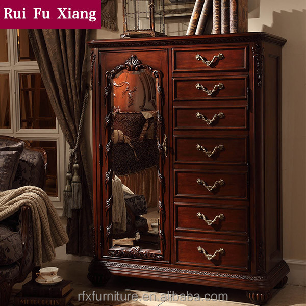 Antique Rustic Cabinet, Antique Rustic Cabinet Suppliers And Manufacturers  At Alibaba.com