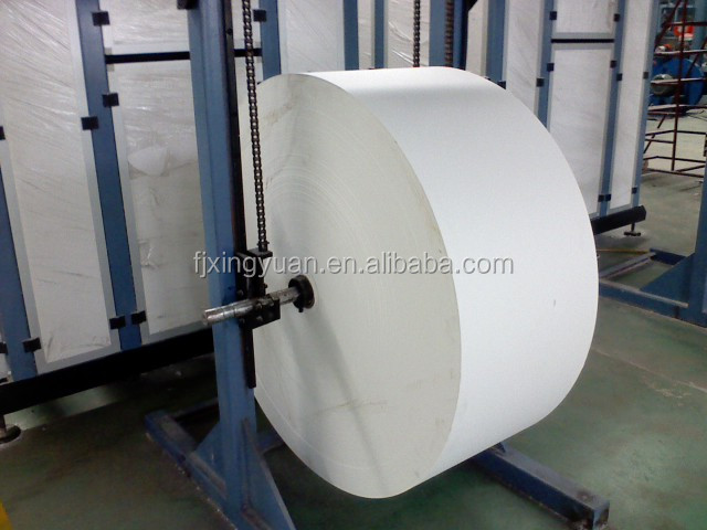 Wood Pulp For Sanitary Pad Raw Materials