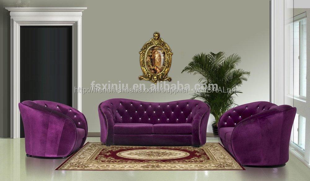 élégante maison salon canapé meubles/moderne, sectional sofa ...
