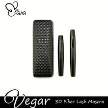 wholesale mascara 3d fiber lash mascara semi permanent mascara kit