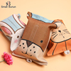/product-detail/high-quality-plush-animal-tissue-paper-box-60657733056.html