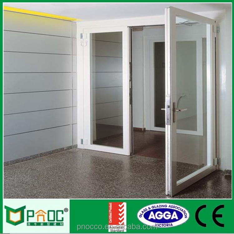 Aluminum Glass Casement Door Price Philippines Buy Casement Door