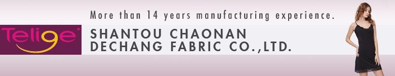 9567ec35c07 Fashion Underwear Oem Design Cute Floral V String Panties - Buy V ...