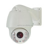 "New 4.5"" 2MP Mini HD-IP High Speed Dome Camera with 1080P Onvif P2P freeip"