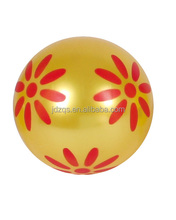 "high quality 3"" full printing toy ball"