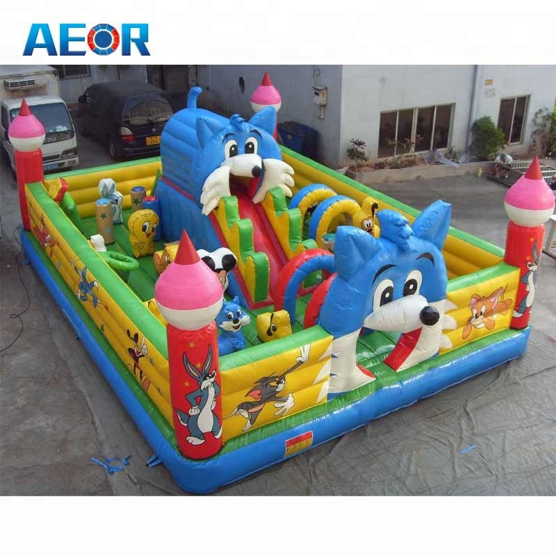 2019 children park toys,amusement park games factory , toys amusement park sale