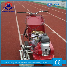 Sports field road surface marking with factory price