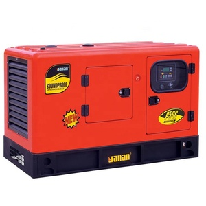 lingben china 3kw diesel generator for sale