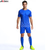 Add to Compare Share Wholesale football jersey blank sublimated print soccer jersey
