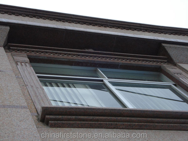 Vensterbank Tegels Buiten : Venster geval g graniet vensterbank tegels buy