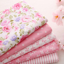 cotton 30*30 68*68 printed fabric for ironing board cover duvet cover30*30 68*68