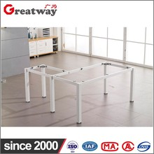 office table executive L shape table ceo desk