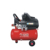 25 liter MINI industrial air compressor