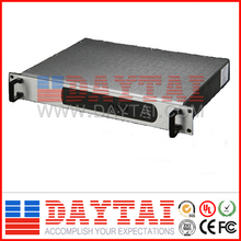 X Optical Switch X Optical Switch Suppliers And Manufacturers - 2 way optical switch