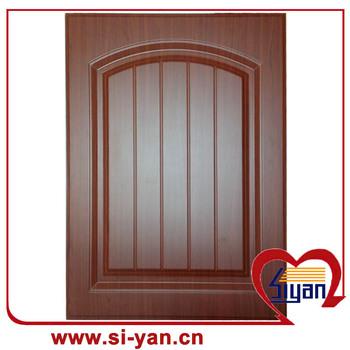 Wooden Door Polish Design/ Design Door Mat