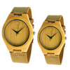 /product-detail/wholesale-vogue-bamboo-wristwatch-for-couple-60376875130.html