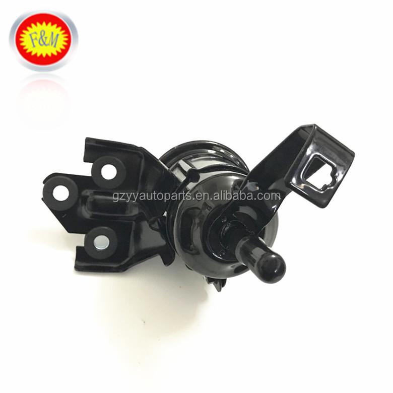 Genuine Parts OEM 23300-75140 Diesel Engine Fuel Filter Assembly