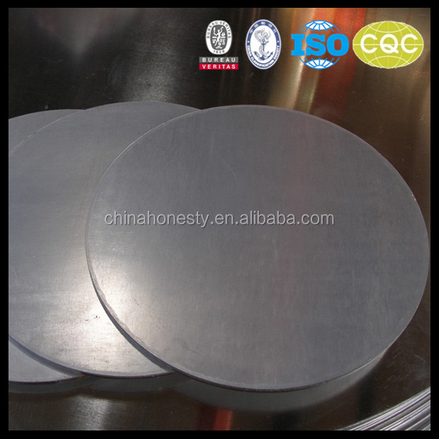1050 O H12 H14 H16 H18 H22 H24 Aluminum disks for table