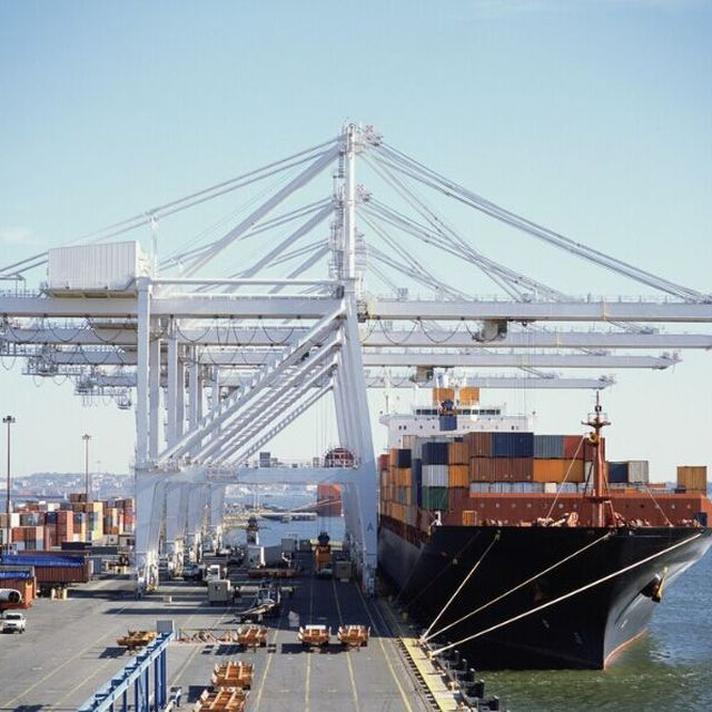 China Freight Forwarder Los Angeles Wholesale 🇨🇳 - Alibaba