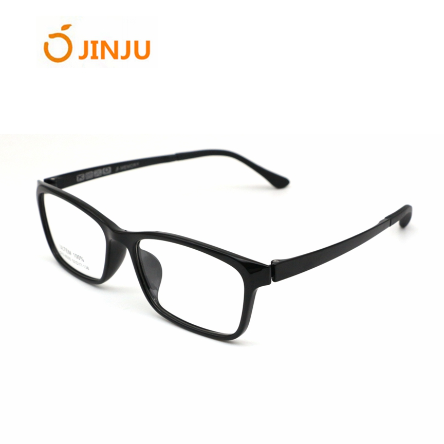 Optical Ultem memory eyewear ,optical frames,light soft comfortable eyewear