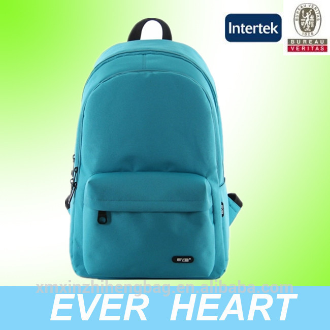 Book Bags Girls, Book Bags Girls Suppliers and Manufacturers at ...