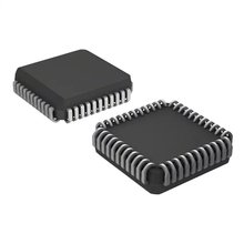 Shenzhen Electronic Component 8051 Microcontroller IC AT89S8252-24JI