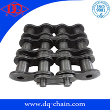 Special chain Oil Drilling Rig Chain roller chain for petroleum equipment