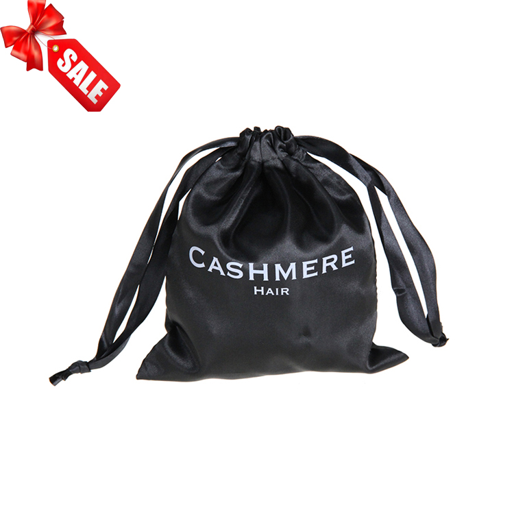 4df023fb4e Promotional Waterproof Backpack Kid Drawstring Bag - Buy Drawstring ...