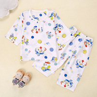New design baby clothes wholesale price with high quality