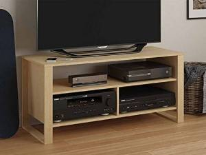 Cheap Video Game Tv Stand Find Video Game Tv Stand Deals On Line At