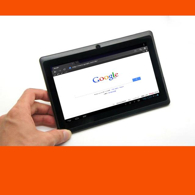 a13 allwinner tablet firmware_Yuanwenjun com