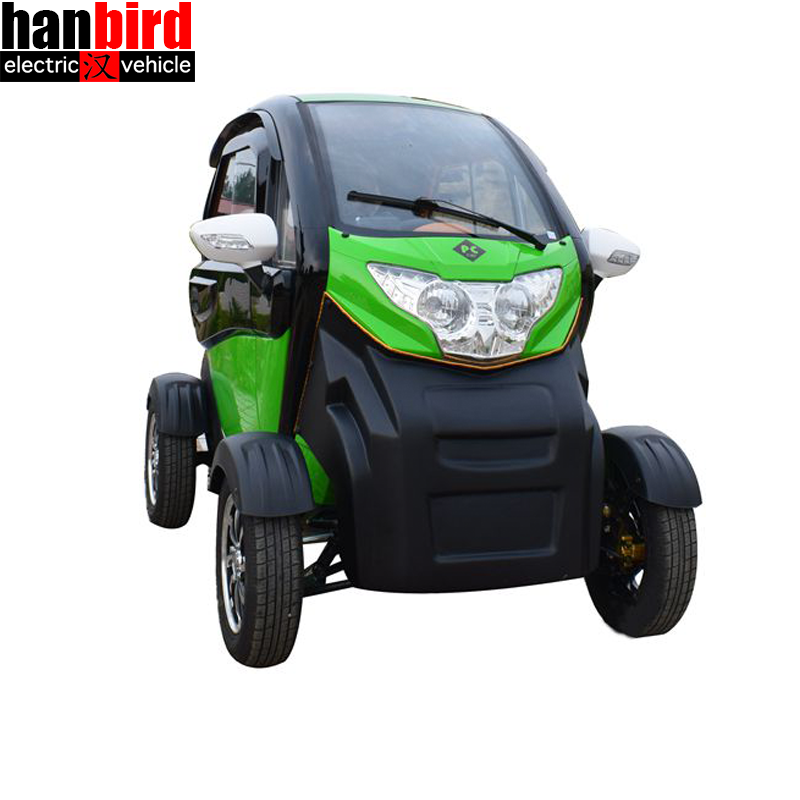 2018 Wholesale Chinese 2 seat <strong>Auto</strong> Electric Mini Car