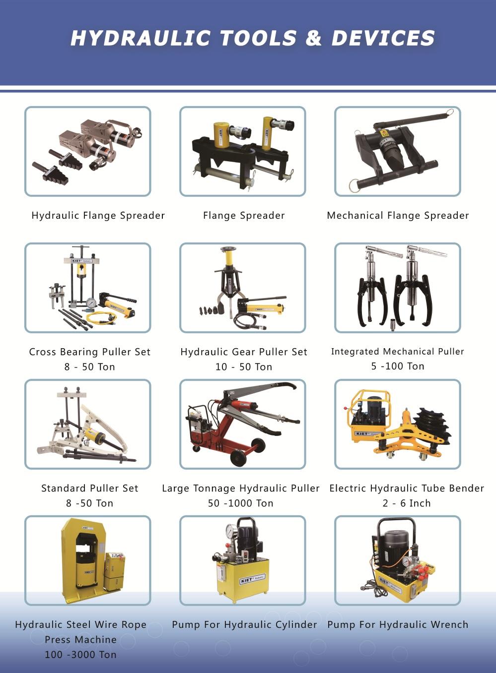 rsm series ton enerpac hydraulic flat jack hydraulic jack rsm series 30 ton enerpac hydraulic flat jack hydraulic jack manufacturer