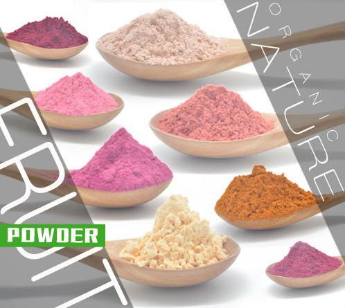 Wholesale Top Quality Mango Juice Powder,Pure Natural Instant ...