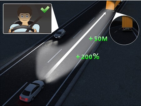 6.automotive lamp.jpg