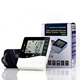 Automatic Digital Black And Silvery Color Electric Digital Sphygmomanometer Price With Ce Certification
